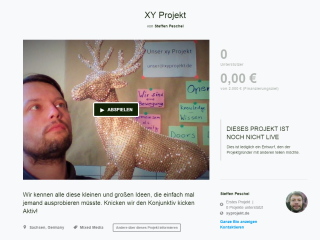 kickstarter-xy-preview